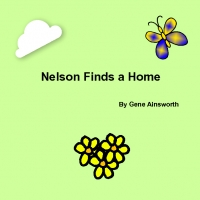 Nelson Finds a Home