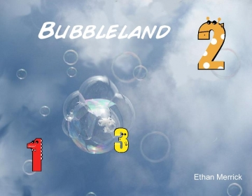 Bubble Land