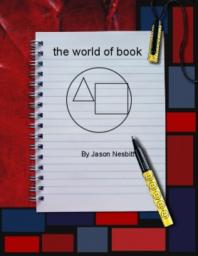 the world of book