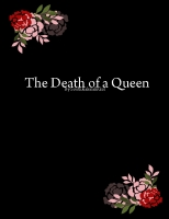 The Death of a Queen