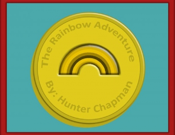 The Rainbow Adventure