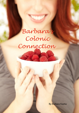Barbara's Colonic Connection