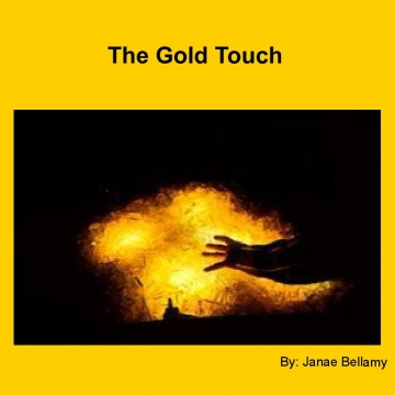 The gold touch