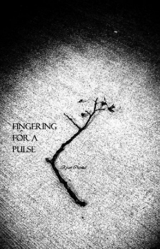 Fingering for a Pulse
