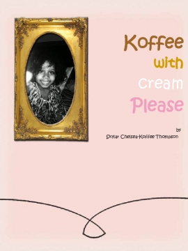 Koffee With Cream Please