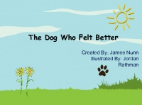 The Dog Who Felt Better