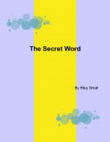 The Secret Word