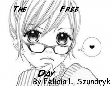 The Free Day
