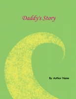 Daddys Story