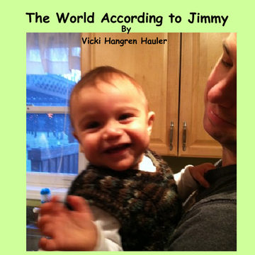 The World According to Jimmy