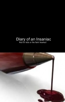 Diary of an insaniac