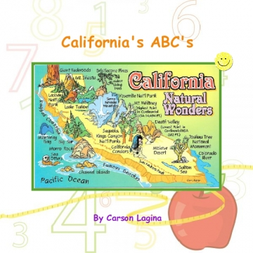 California's ABC's