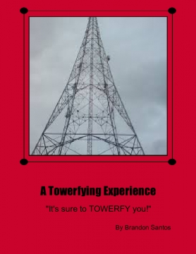 A Towerfying Experience