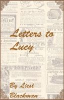 Letters to Lucy