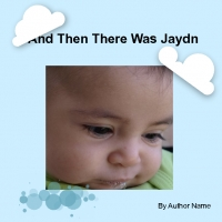 And Then There Was Jaydn