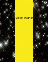 VILLIAN CRUSHER