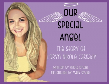 Our Special Angel