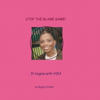 Stop the Blame Game!
