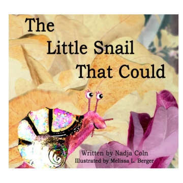 The Little Snail that Could