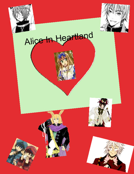Alice in Heartland