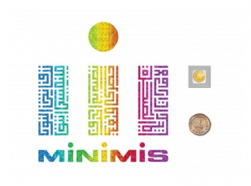 MINIMIS Lookbook - UAE