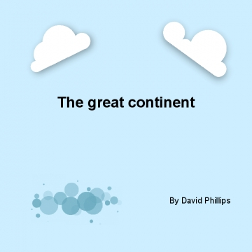 The great contannt