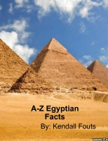 A-Z Egyptian Facts