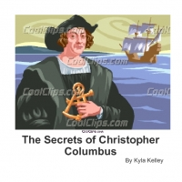 The Truths of Christopher Columbus