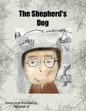 The Shepherd's Dog