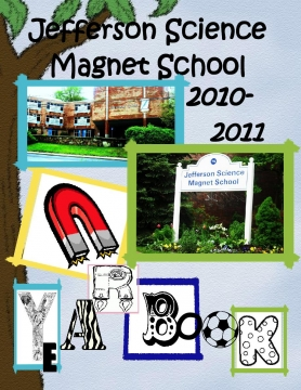 Jefferson Science Magnet School