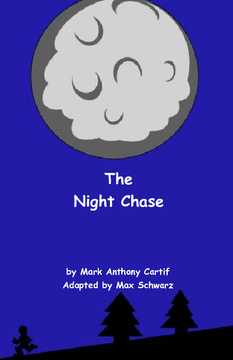 The Night Chase