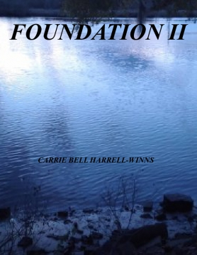 FOUNDATION II
