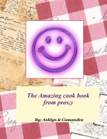 The Amazing Cook