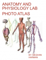 ANATOMY PHOTO ATLAS