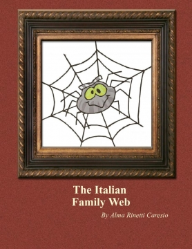 The Italian Family Web