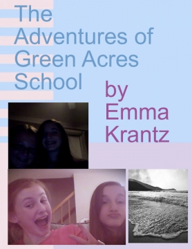 The Adventures of Green Acres School