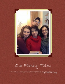 Our Family Tales