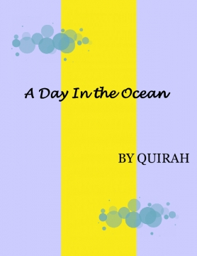 The Day in the Ocean