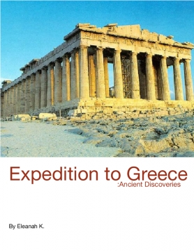 Expedition to Greece