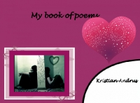 Kristian's Book Of Poetry