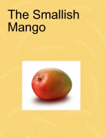 The Smallish Mango