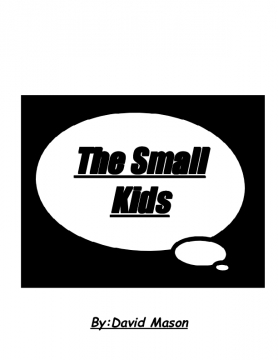 The Small Kids