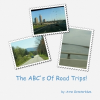 ABC's of Road Trips