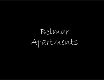 Belmar Apartments