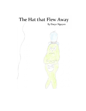 The Hat that Flew Away