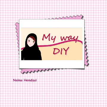 My way DIY