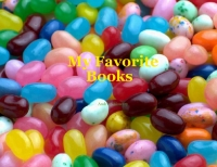 My Favorite Books