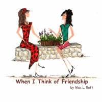 When I Think of Friendship