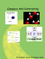 Compare And Contrasting
