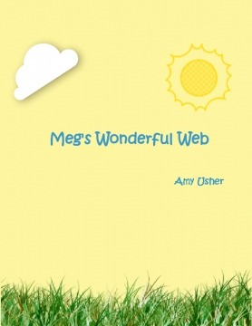 Meg's Wonderful Web